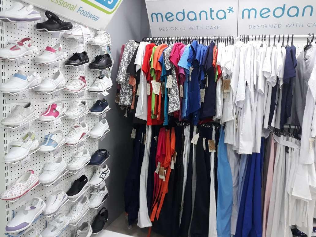doctor.moda.shop-2