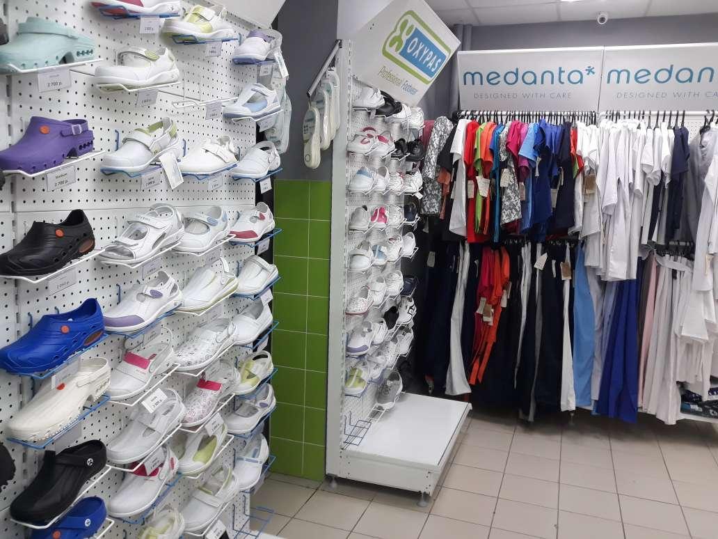 doctor.moda.shop-3
