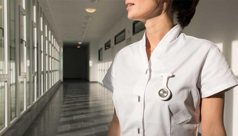 OXYPAS Стильная европейская обувь для любых сфер обслуживания: кейтеринг, клининг, гостиничный бизнес!